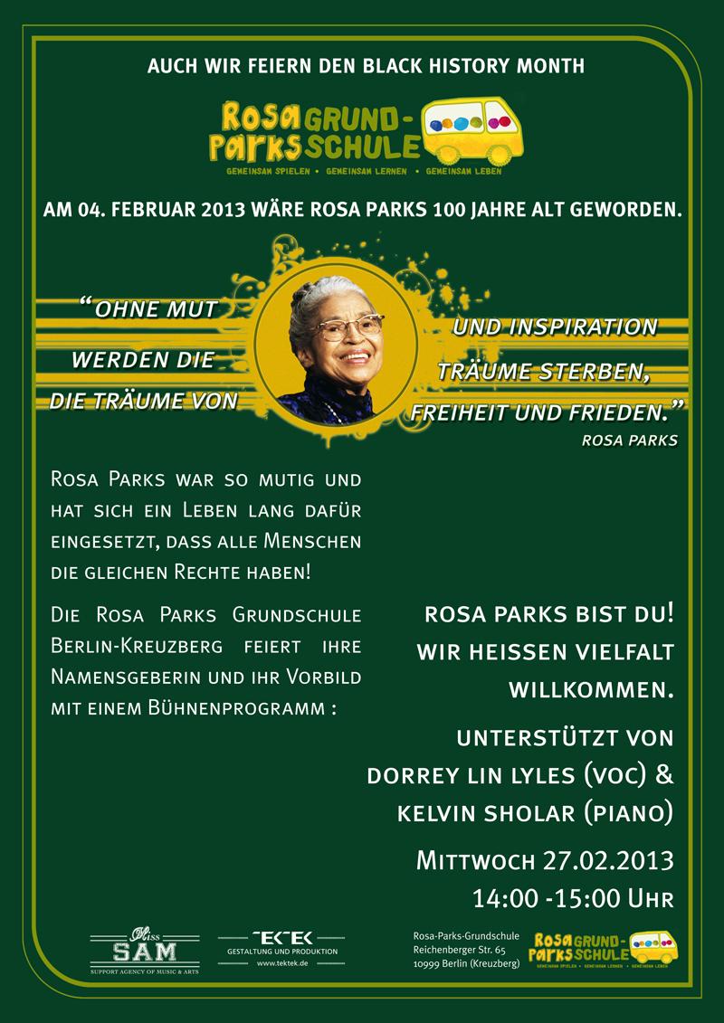 Rosa Parks jpg 27.02.2013